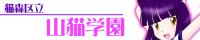 Iriomote Yamaneko Products Infomation